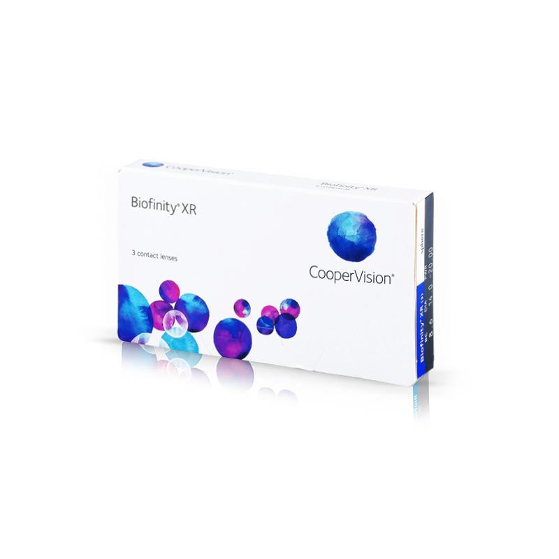 biofinity-spere_06