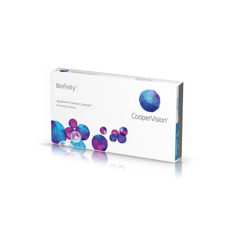 Biofinity_caixa6