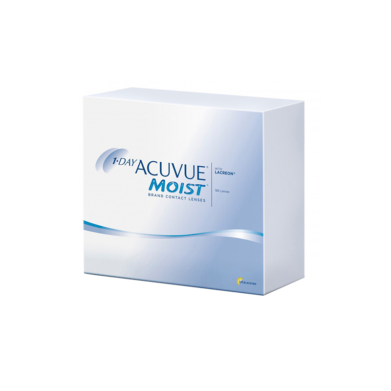 1-day-acuvue-moist-180-unidades