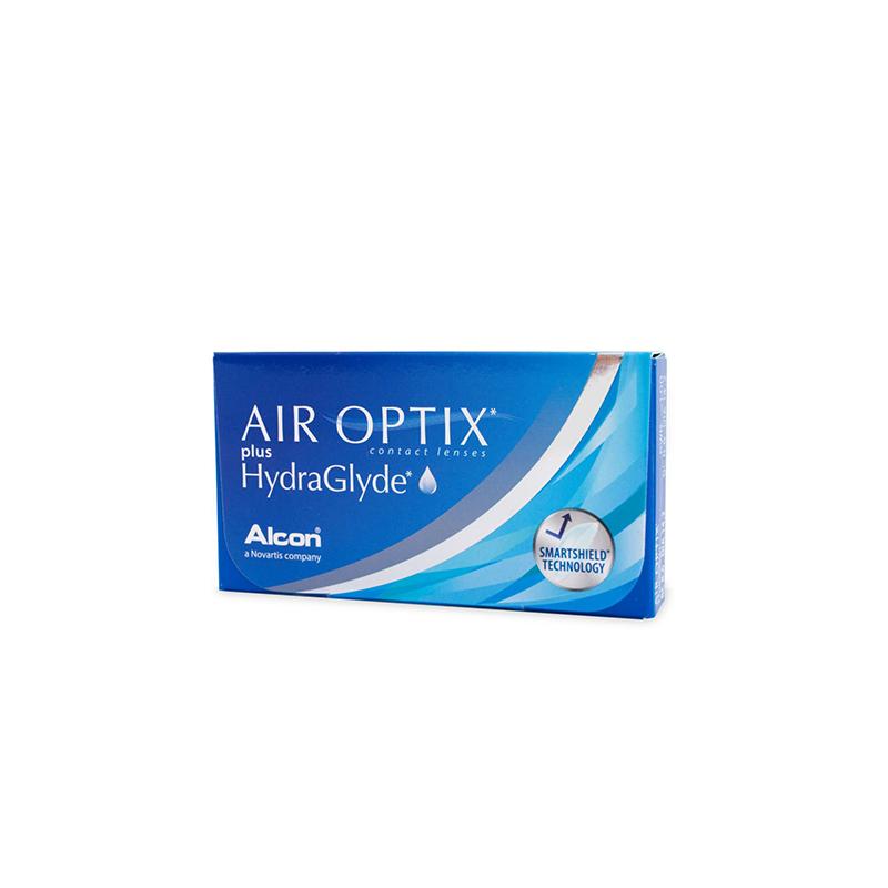 AirOptix_Air_Optix_HydraGlyde_b (1)