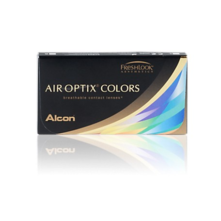 air-optix-colors-6-pack_2_2