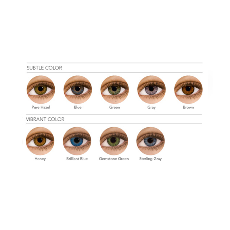 air-optix-colors-lenses