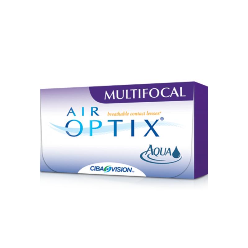 multifocal-500×500 (1)