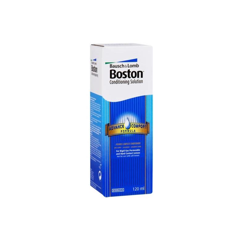 boston-advance-comfort-formula-conditioning-solution-120ml