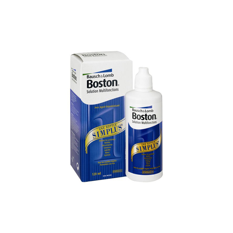 boston-simplus-120ml-solucao_zoom