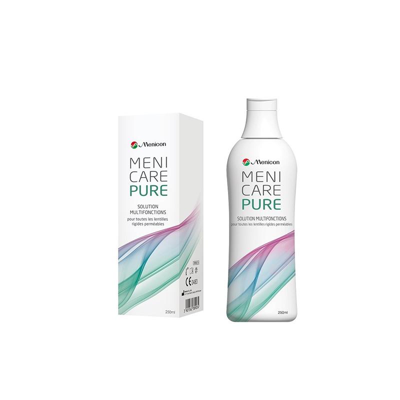 menicare-pure-250-ml