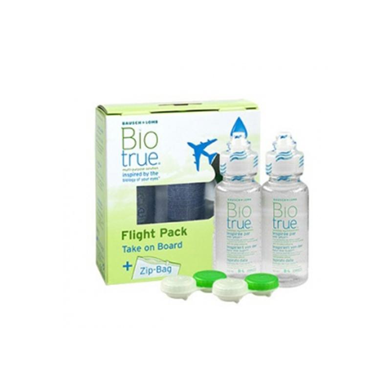 Bioptrue-Flight-60ml