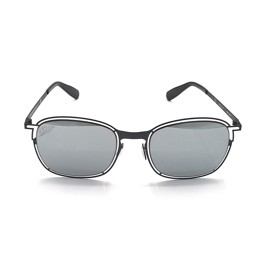 CR7-GS002.009.000-front