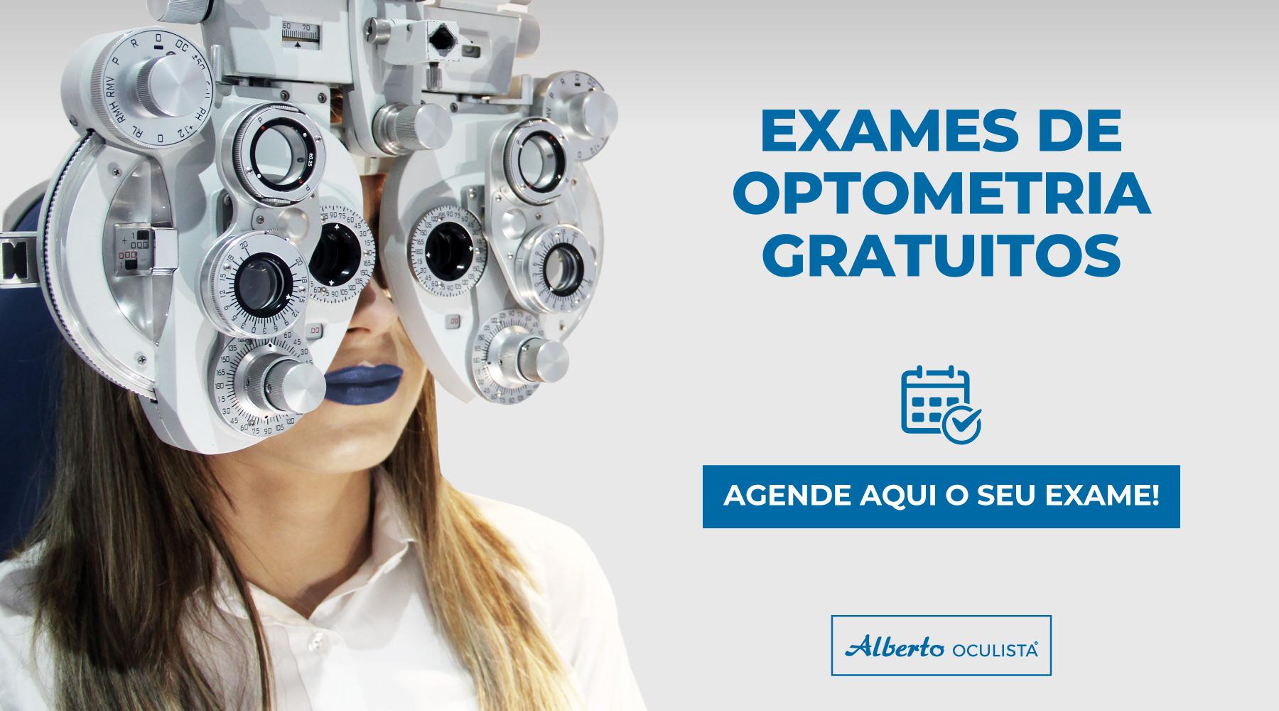 SiteAO-1800x1000-optometria