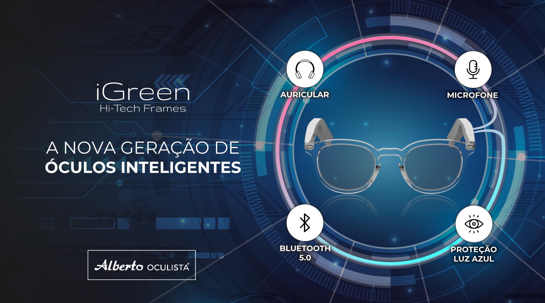 siteAO-1800x1000-ÓCULOS-iGreen-Hi-tech