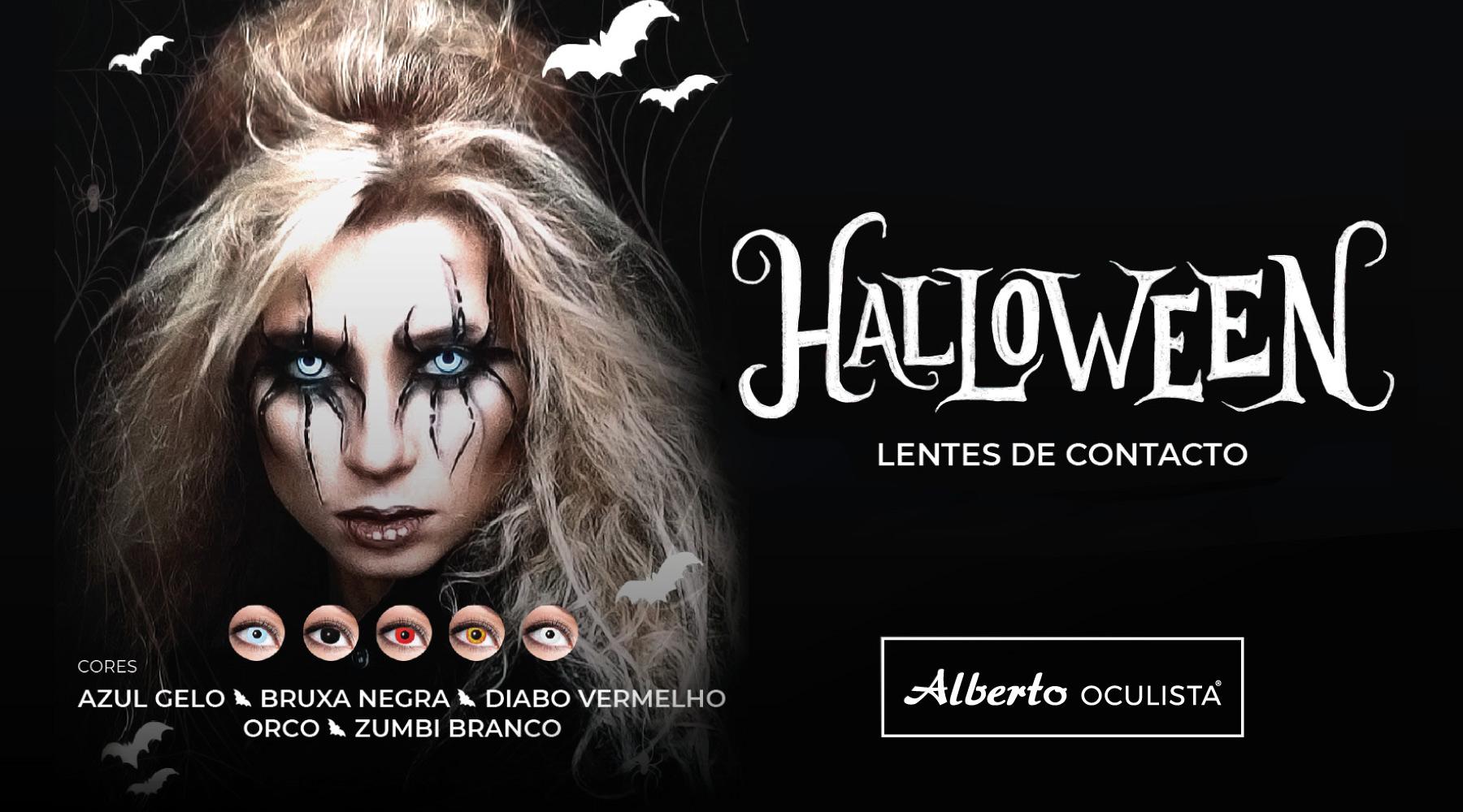 banner1800x1000-Lentes-Halloween-2021